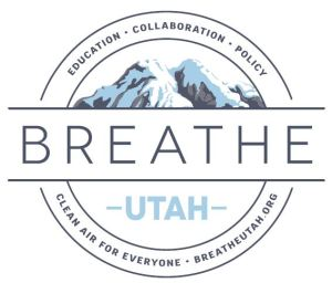 breathe_utah_logo_2016