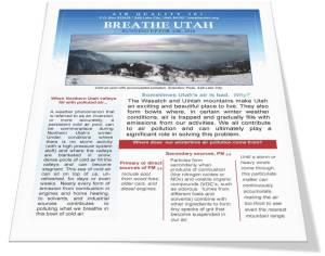 RUFA 2016 - Brochure Image_Page 1 - 3D