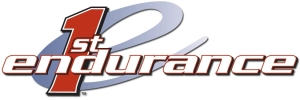 first-endurance-logo2
