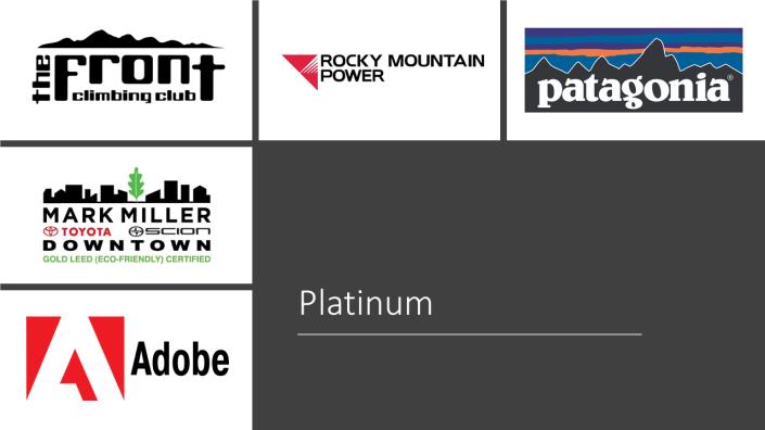 Sponsor - Platinum - 2019-01-04